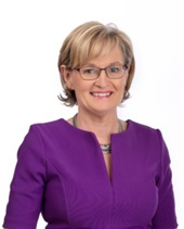 Mairead Mcguinness